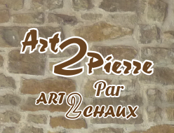 Art 2 Chaux